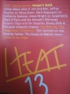 heat13