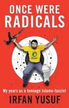 Once Were Radicals