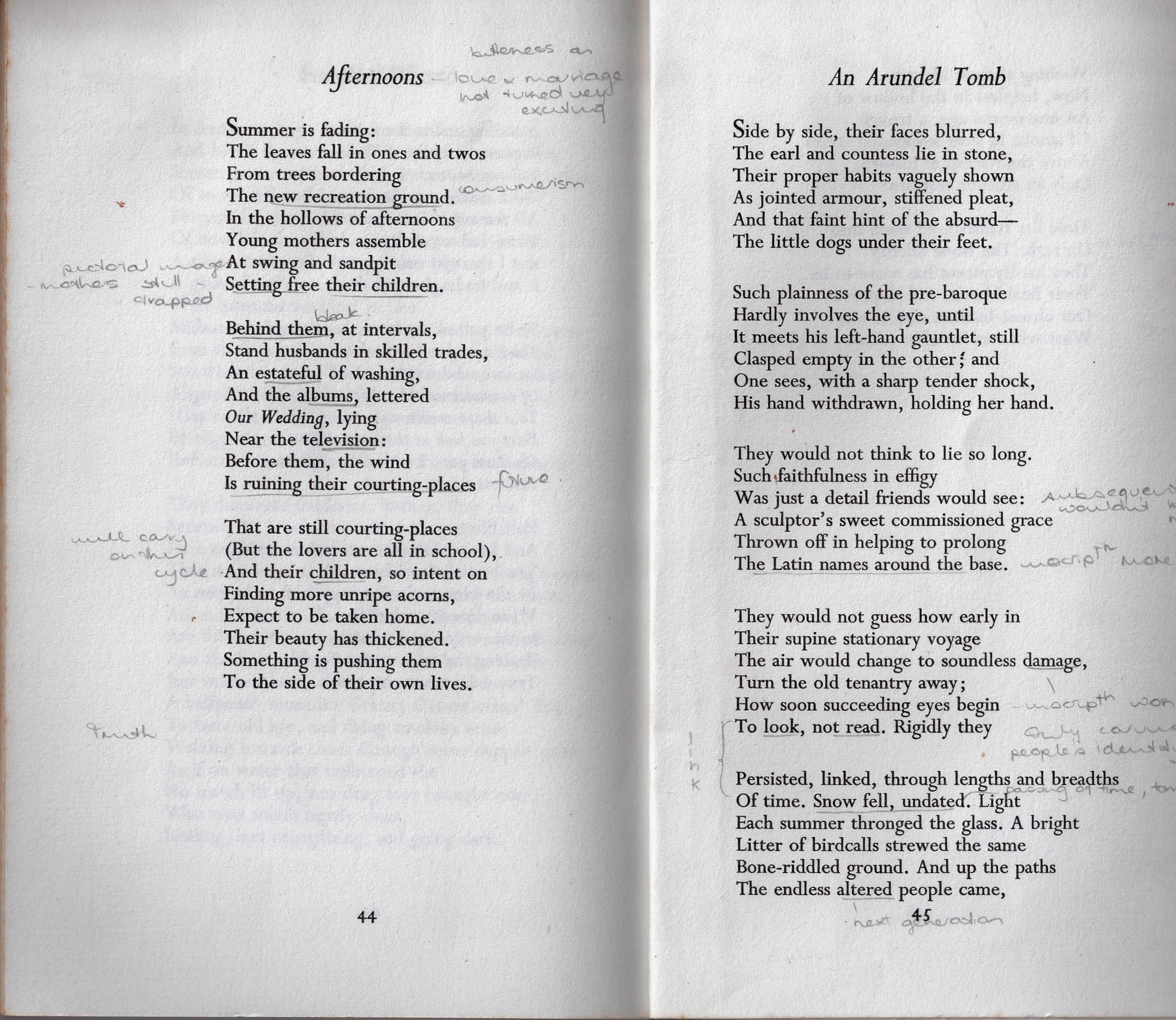 sonnet on the death of mr. richard west essay Thomas gray's sonnet on the death of mr richard west essay sample the masque of the red death catcher in the rye - study notes as a related text for belonging essay.