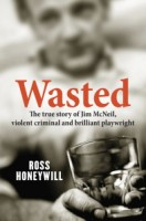 1wasted