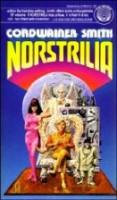 1norstrilia