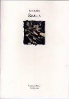 realia001