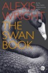 Alexis Wright, The Swan Book (Giramondo 2013)