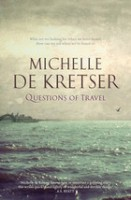 Questions of Travel Cover