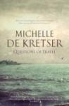 Michelle de Kretser, Questions of Travel (Allen & Unwin 2012)