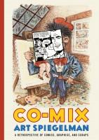 co-mix