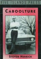1caboolture