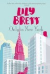 Lily Brett, Only in New York (Hamish Hamilton 2014)