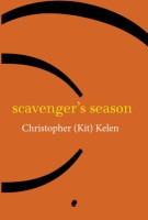 scavengers_season