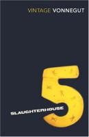 1sh5book