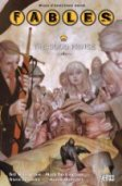 fables10