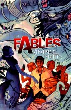 fables7