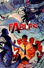 fables7.jpg