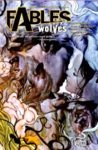 fables8