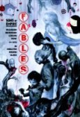fables9