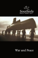 Southerly75.3.jpg