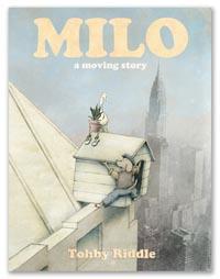 MILO_FRONTcover-thumbnail.jpg