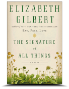 signature-of-all-things