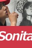 sonita