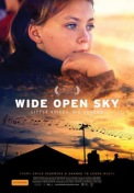 wide_open_sky