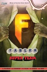 fables 16.jpg