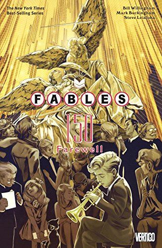 fables 22.jpeg