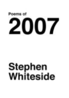 whiteside2007