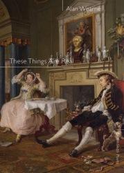 things (1)
