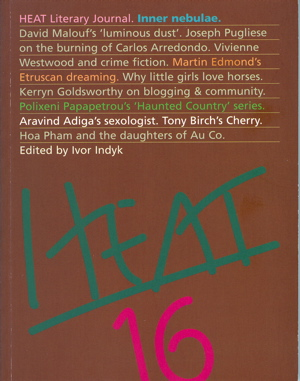 heat16