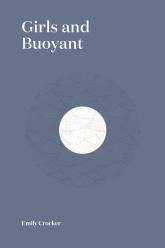 girs&buoyant