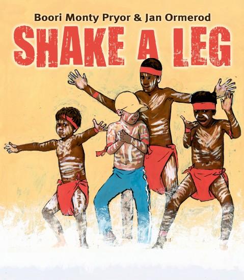shake.jpeg