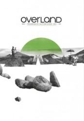 overland227