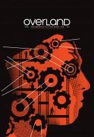 overland228