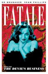 fatale2