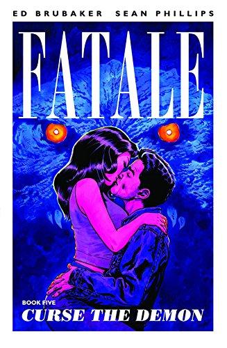 fatale5