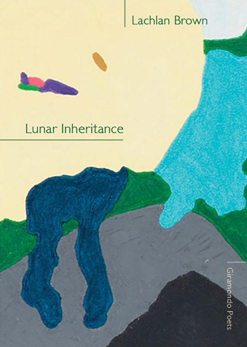 Lunar-Inheritance