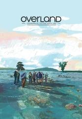 overland229